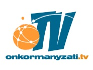 otv_logo_k.jpg