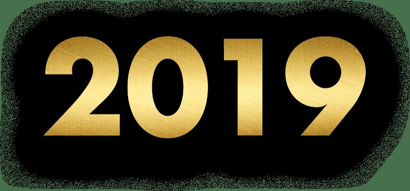 modern-fashion-2019-new-year-wordart-element.png