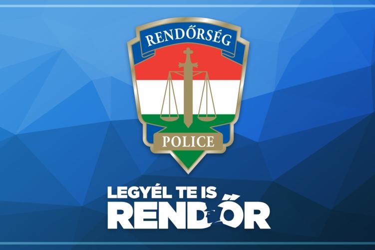 police-lead-kp.jpg