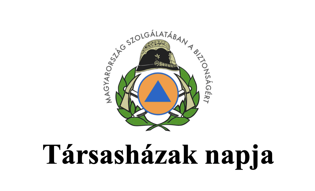 tarsashazak_napja_cover.png